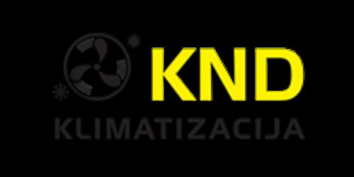 KND, d.o.o